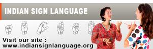 http://indiansignlanguage.org